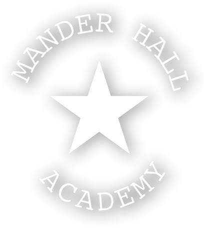 Mander Hall Academy